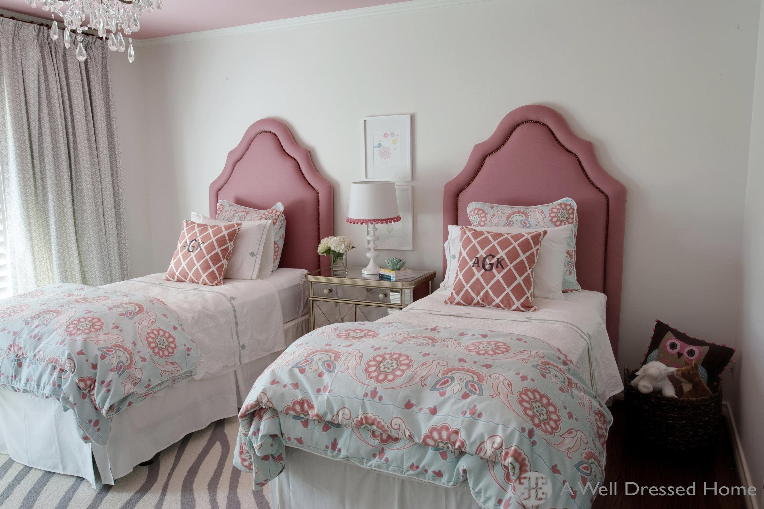 AWDH K Gressle Big Girl Room 3
