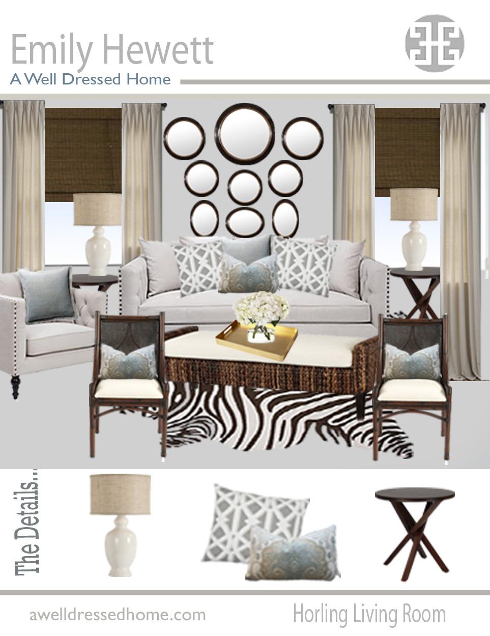 AWDH ODB Horling Living Room ODB