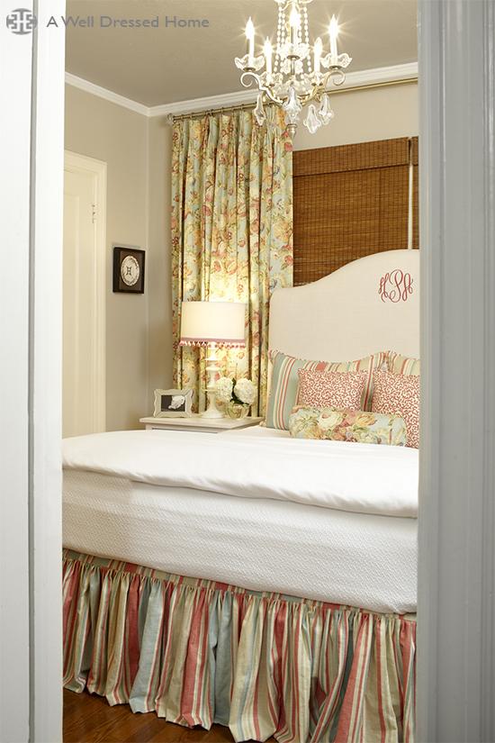 AWDH Pearson-Bedroom_2376