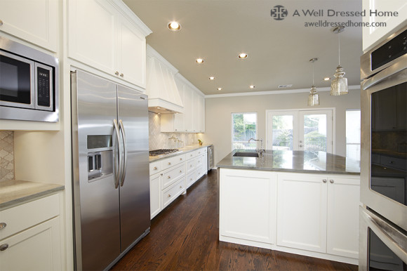 awdh McCormick Kitchen 5