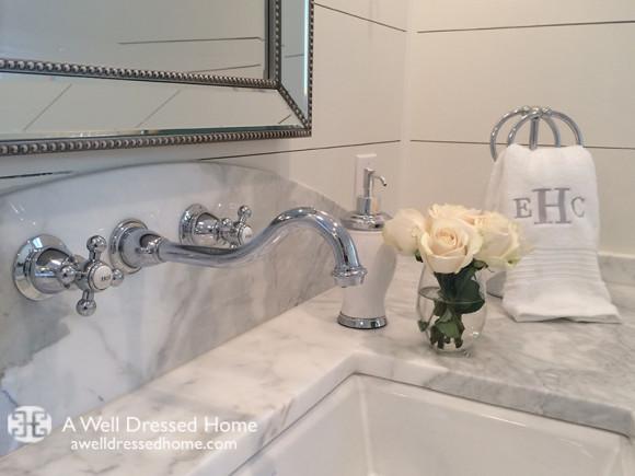 12-9 hewett bath faucet detail