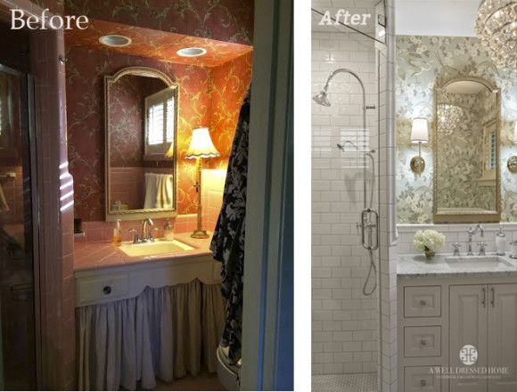 Before-and-After-bathroom-580x440.jpg