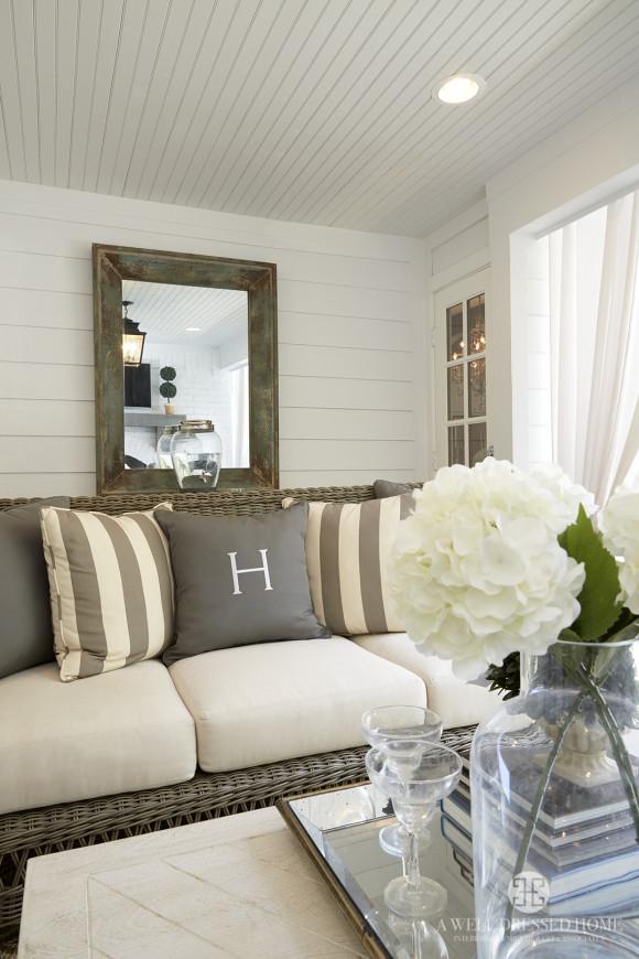 Hewett Home