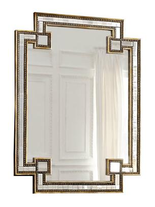 Mirror Find