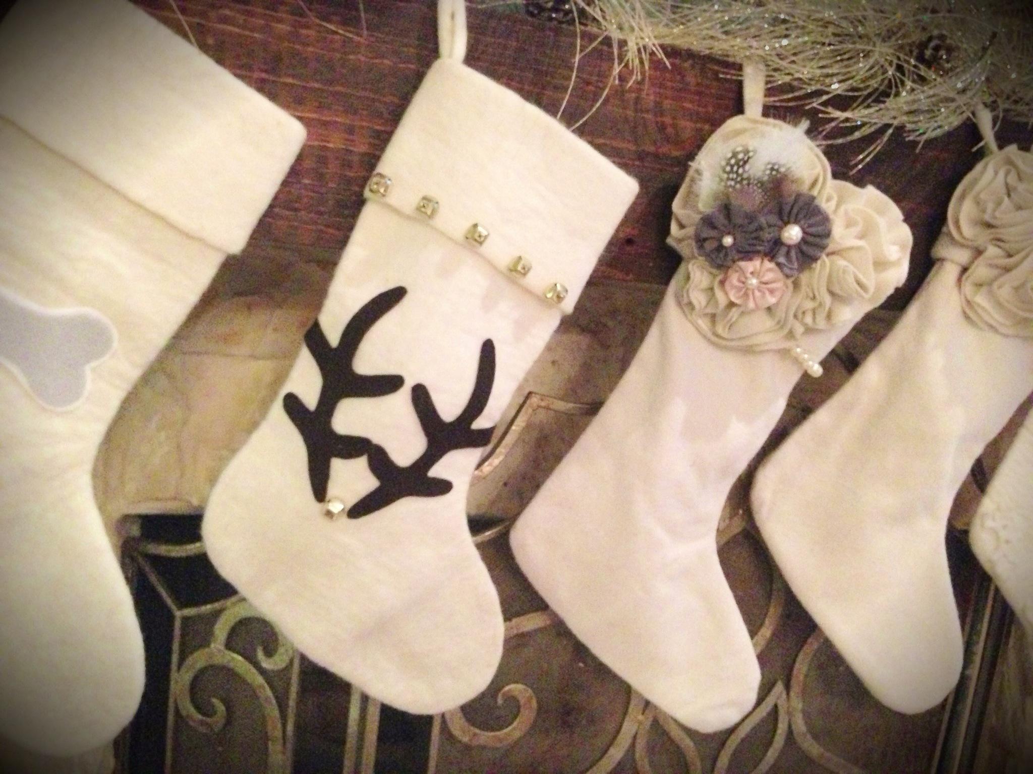 hewett stockings