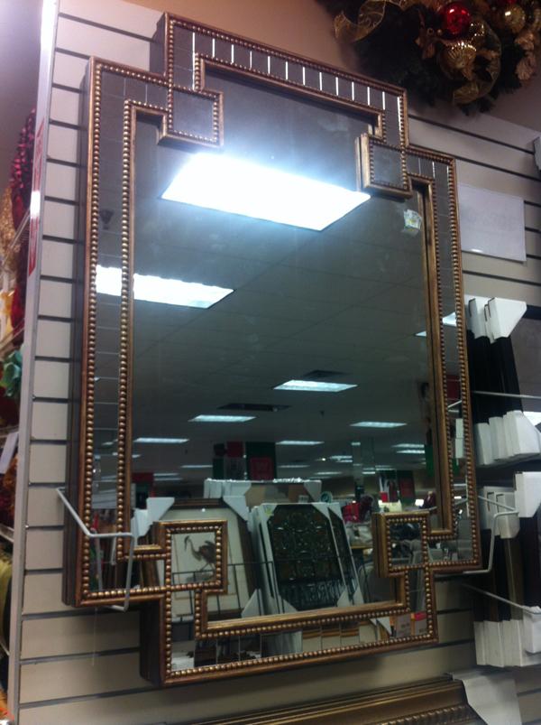 steimart mirror