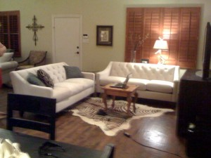 6010 velasco living room before 1