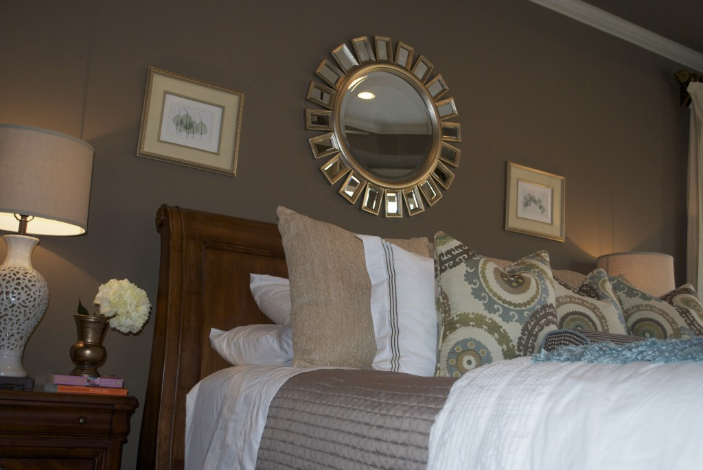 Master Bedroom Makeover 04