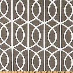 Shade Fabric