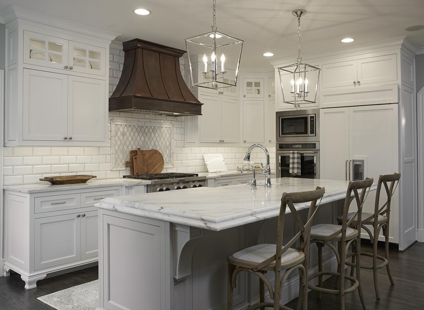 Retouched Kitchen 1 2720SimondaleDr-048.jpg