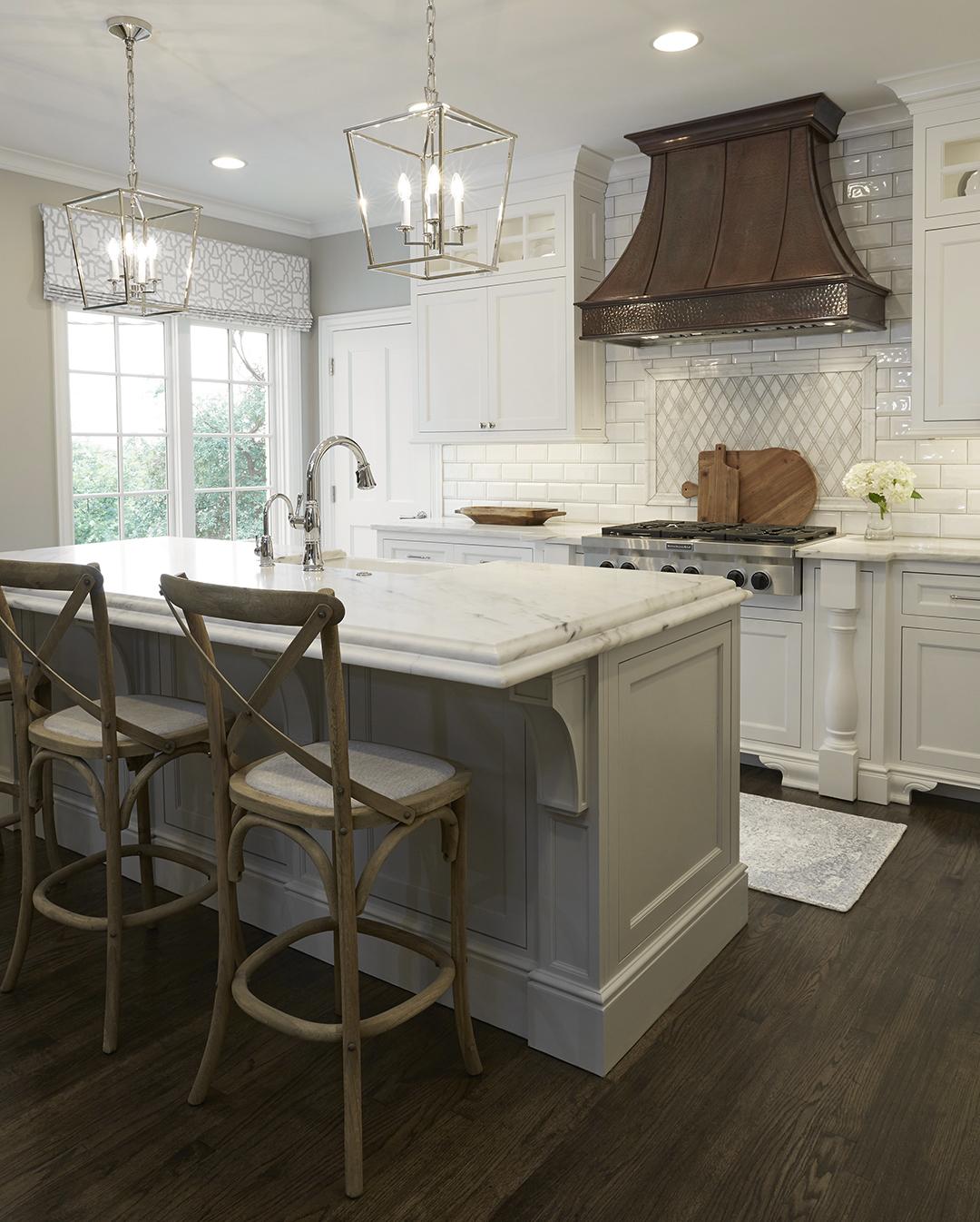 Retouched Kitchen 3 2720SimondaleDr-072.jpg