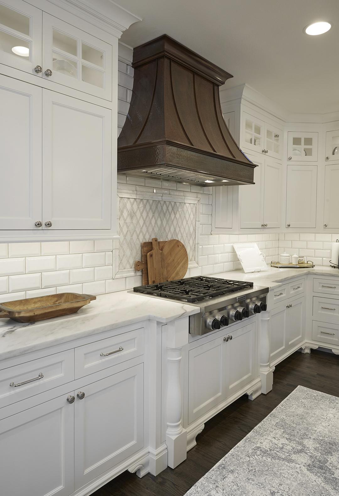 Retouched Kitchen 4 2720SimondaleDr-060.jpg
