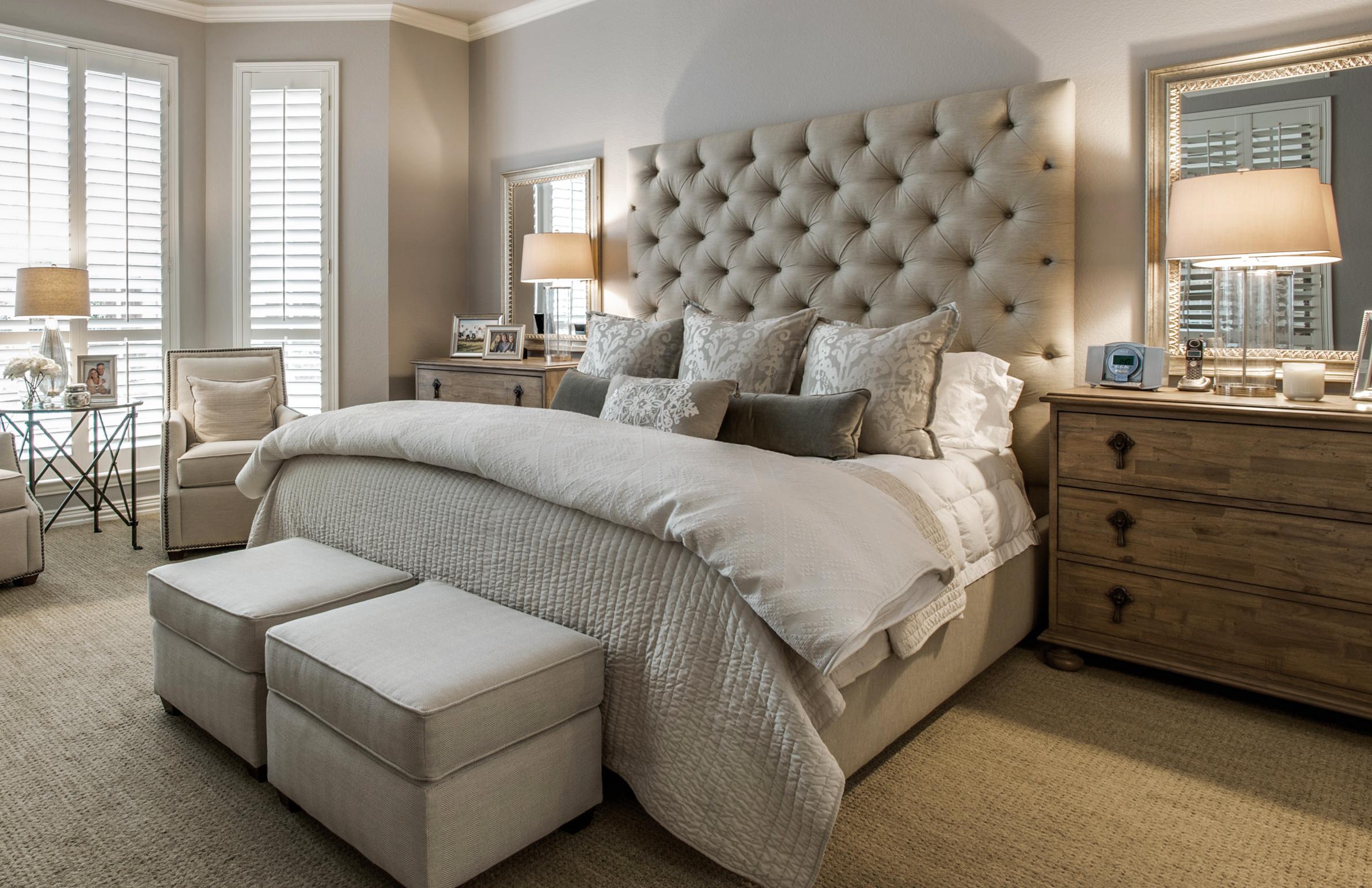 Retouched Leslie Master Bedroom.jpg