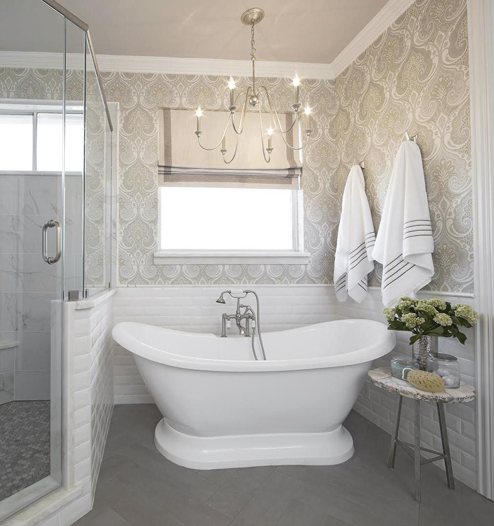 Crump Master Bath Tub cropped.jpg