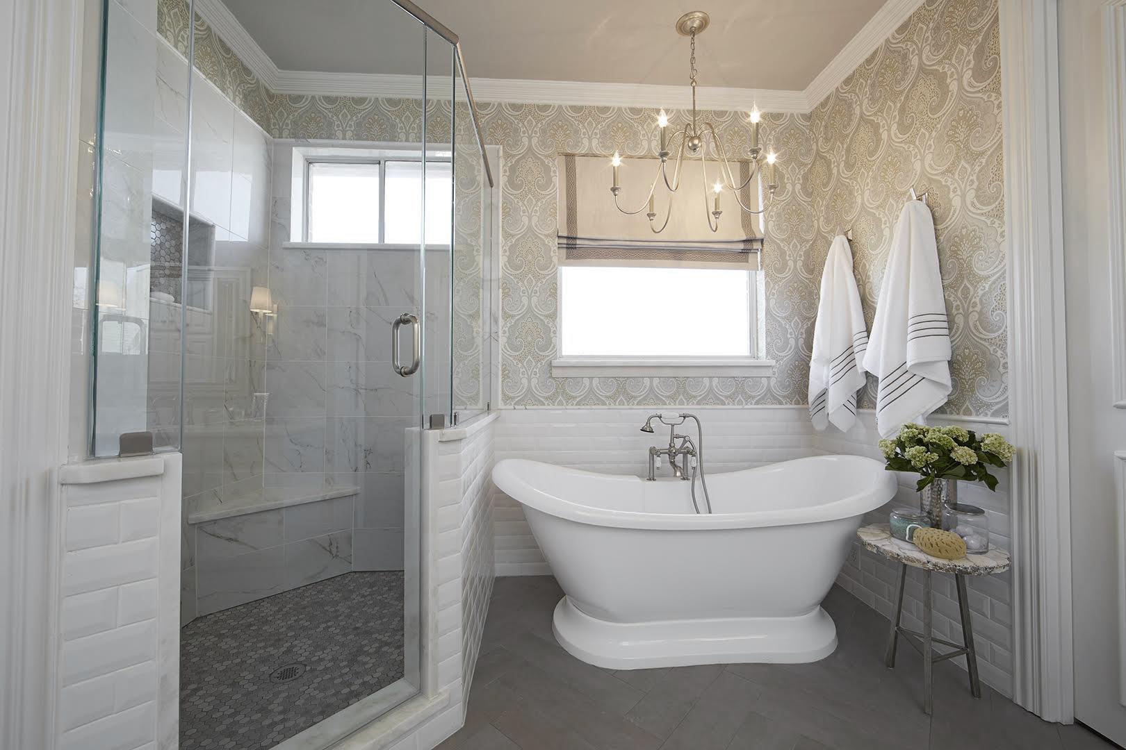 Crump Master Bath 3.jpg