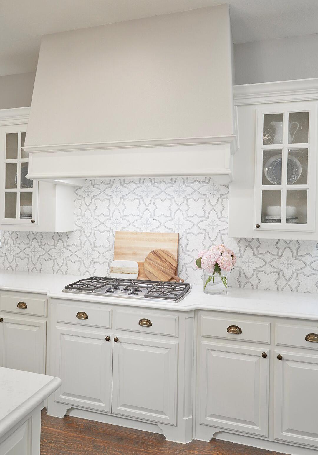 Cedar Ridge Kitchen 2.jpg