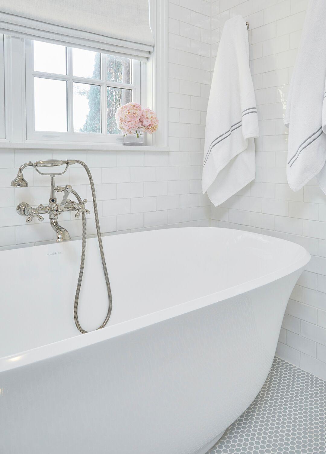 Project Purdue Master Bath 4.jpg