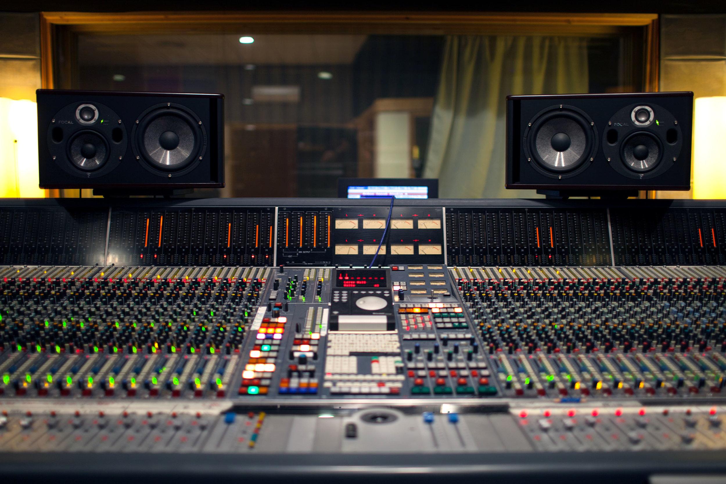 Studio A - Neve 1.jpg