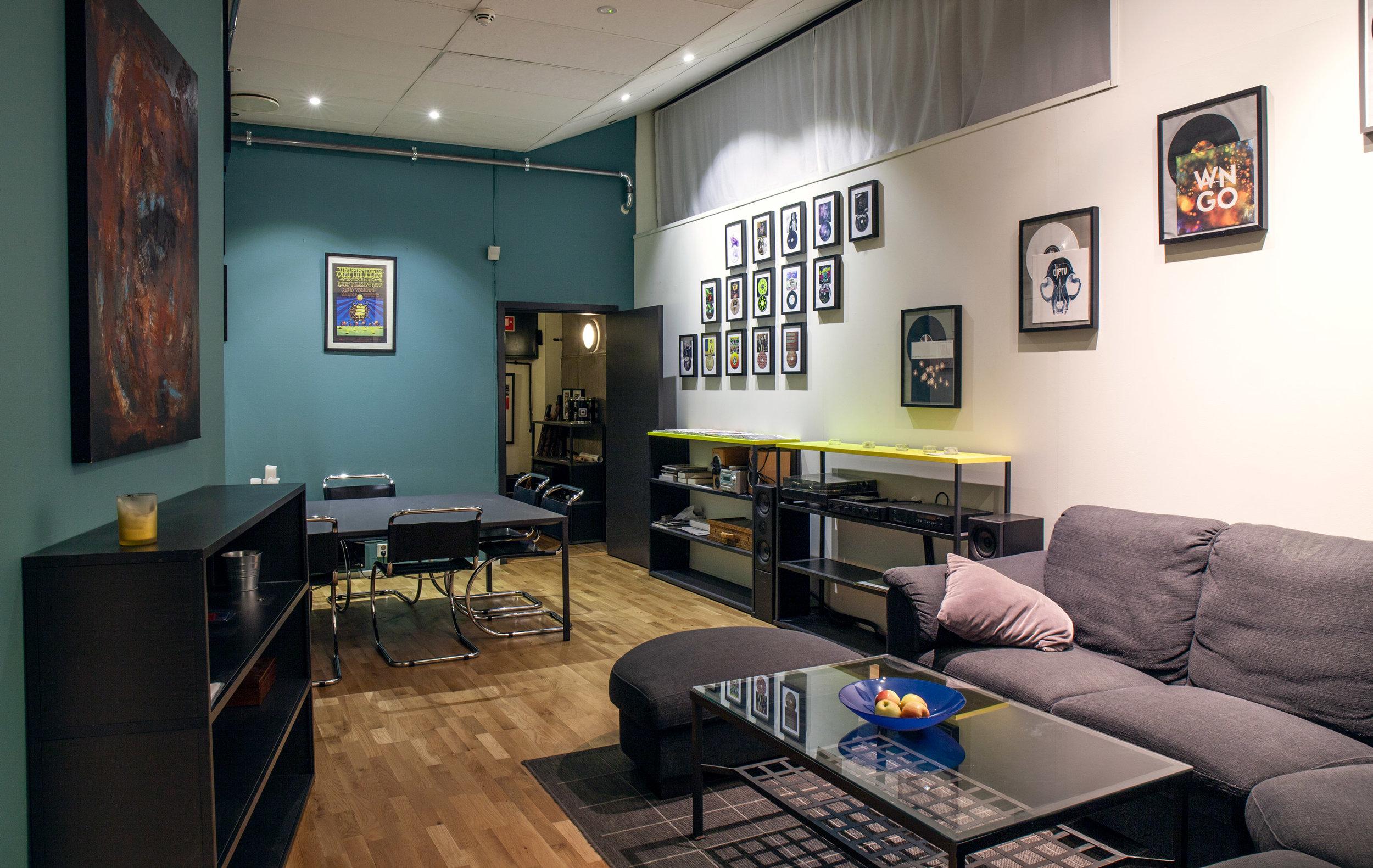 Studio A_3884.jpg
