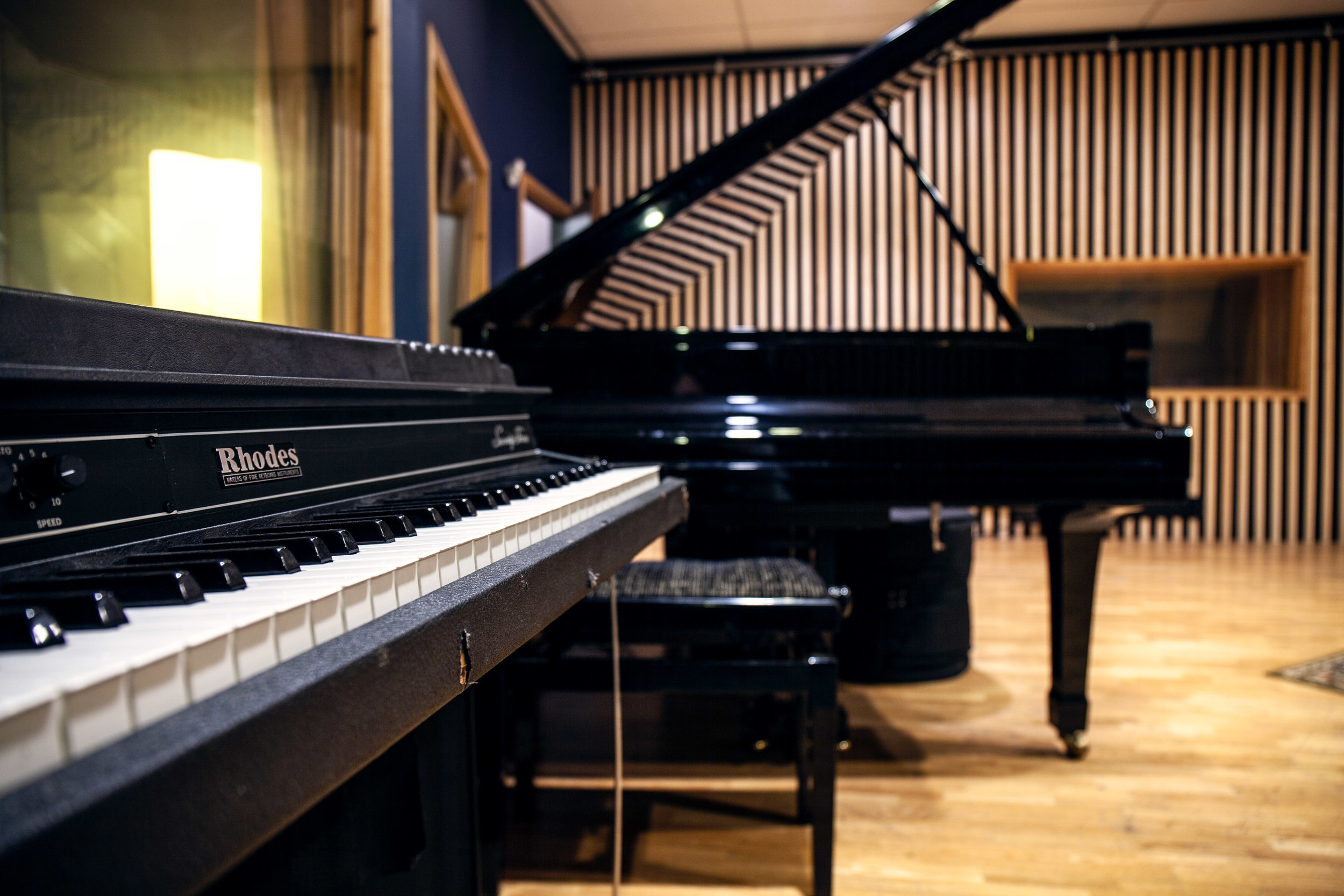 Studio A_3881.jpg