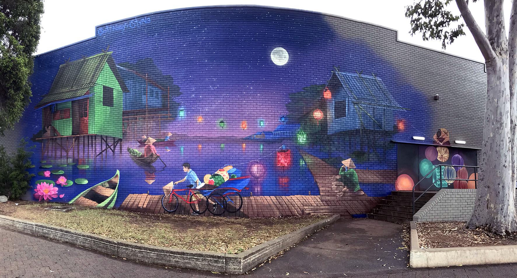 river-market-mural.jpg