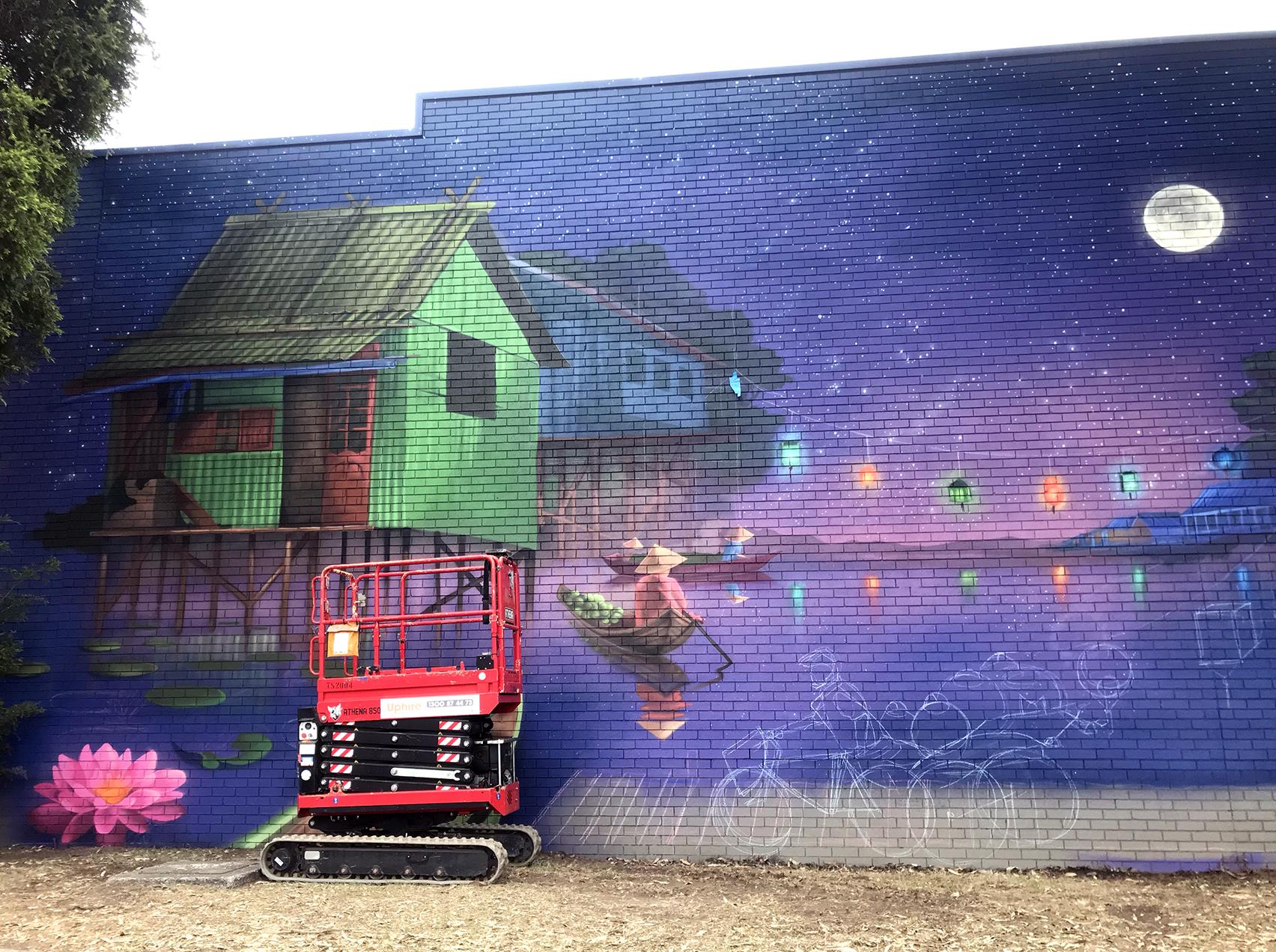 river-market-mural-1.jpg