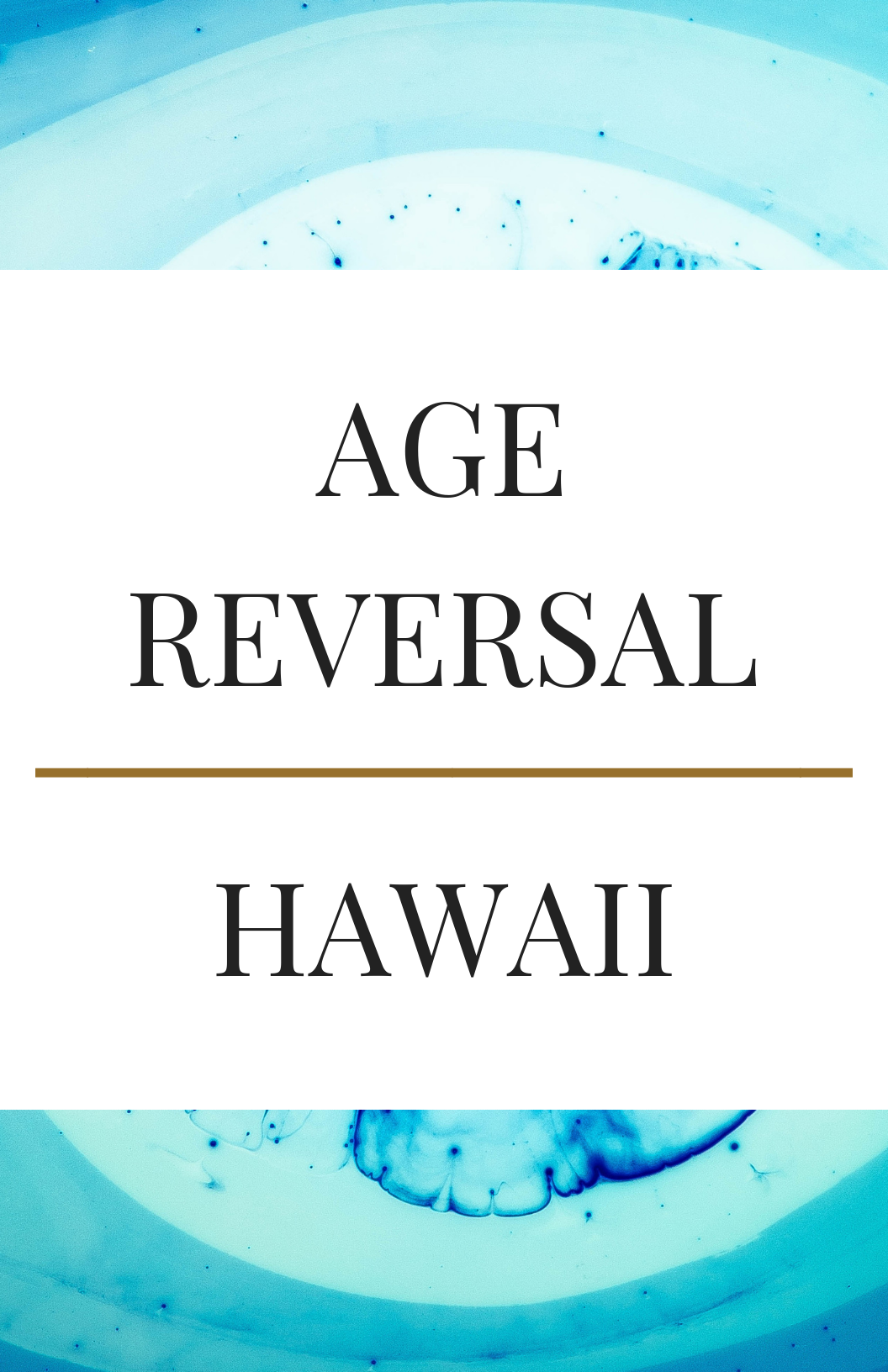 AGE REVERSAL - with Dr. Rensen & Dr. McGaff.png