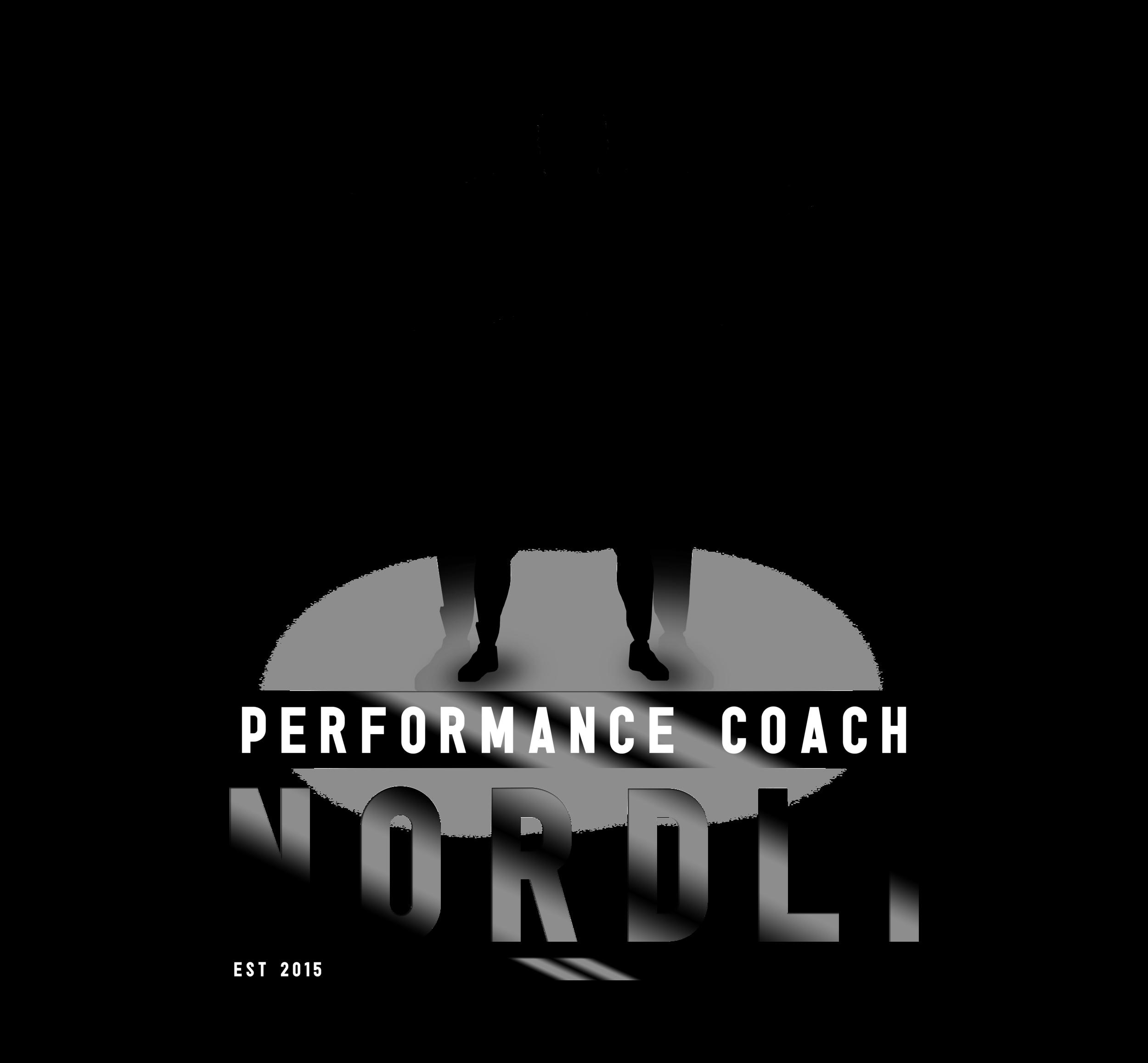 Performance Coach Nordli
