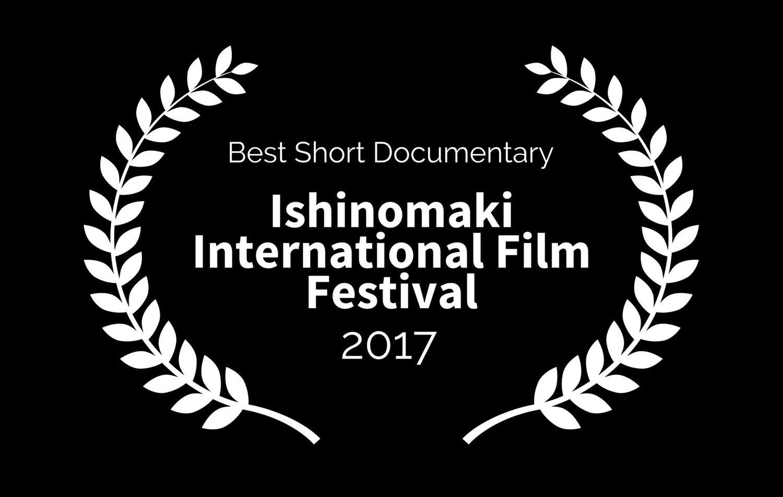 Ishinomaki film festival Soma & Lil Paphos.jpg