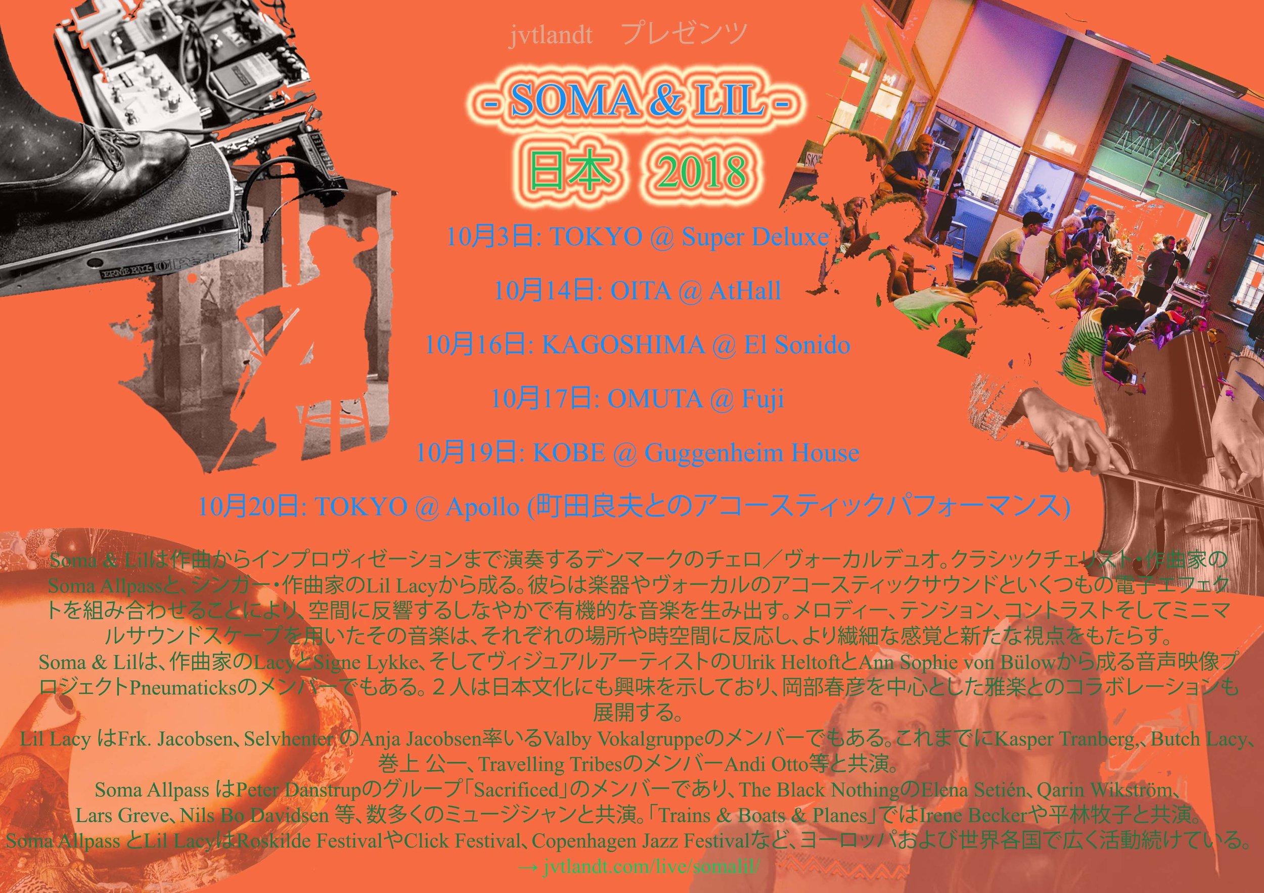 Flyer Soma & Lil Japan bagside 9.jpg