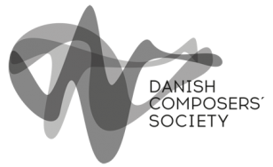 Thank you for the support to the Danish Composers' Society