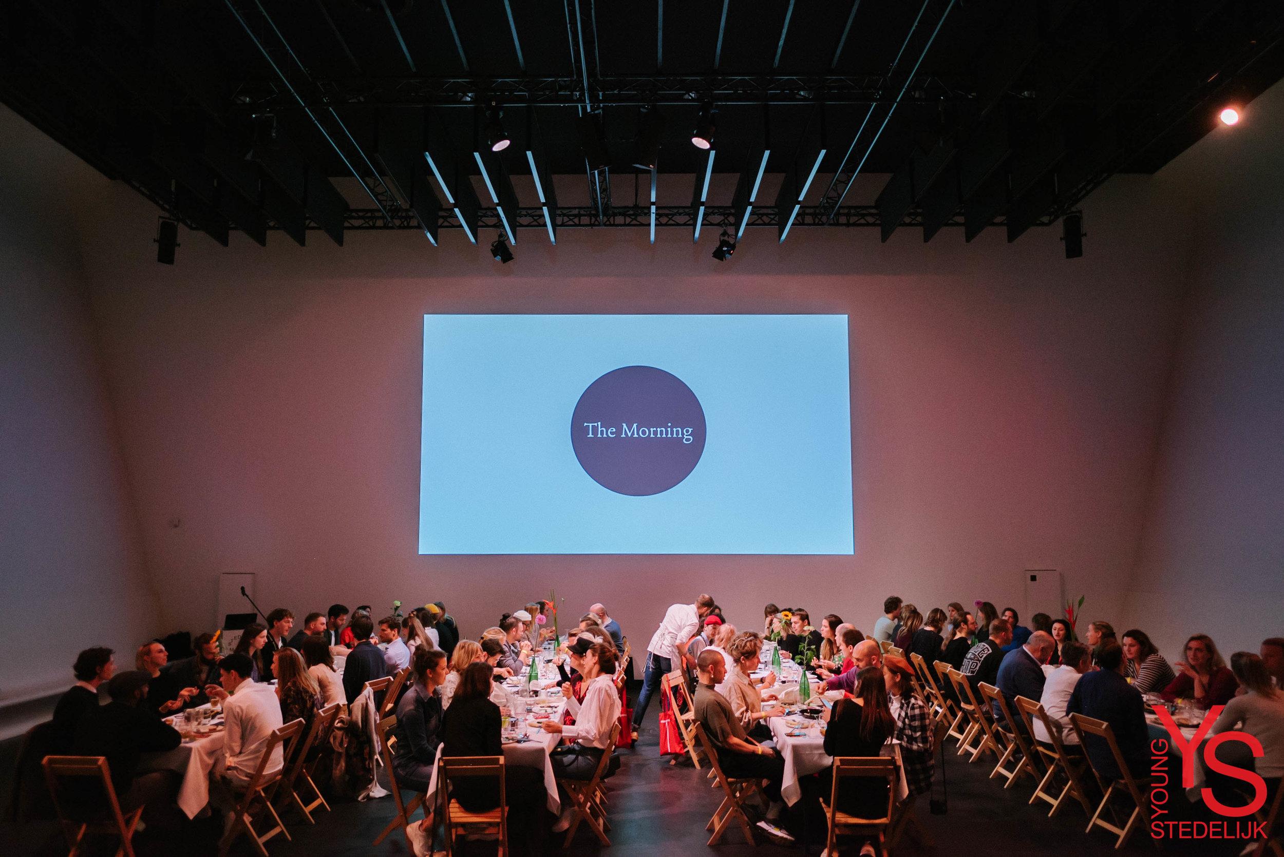 StedelijkMuseum_TheBreakfast_NooijPhotography_logo-130.jpg