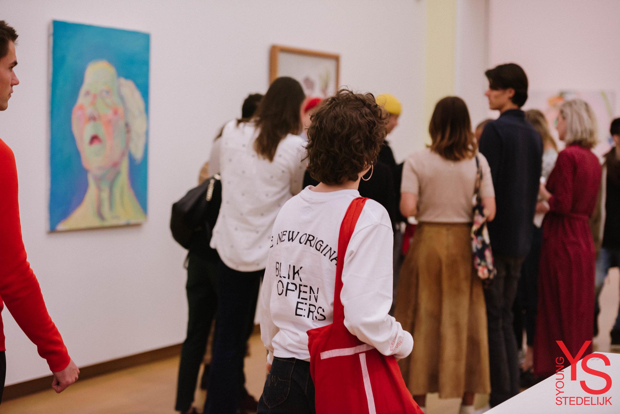 StedelijkMuseum_TheBreakfast_NooijPhotography_logo-151.jpg
