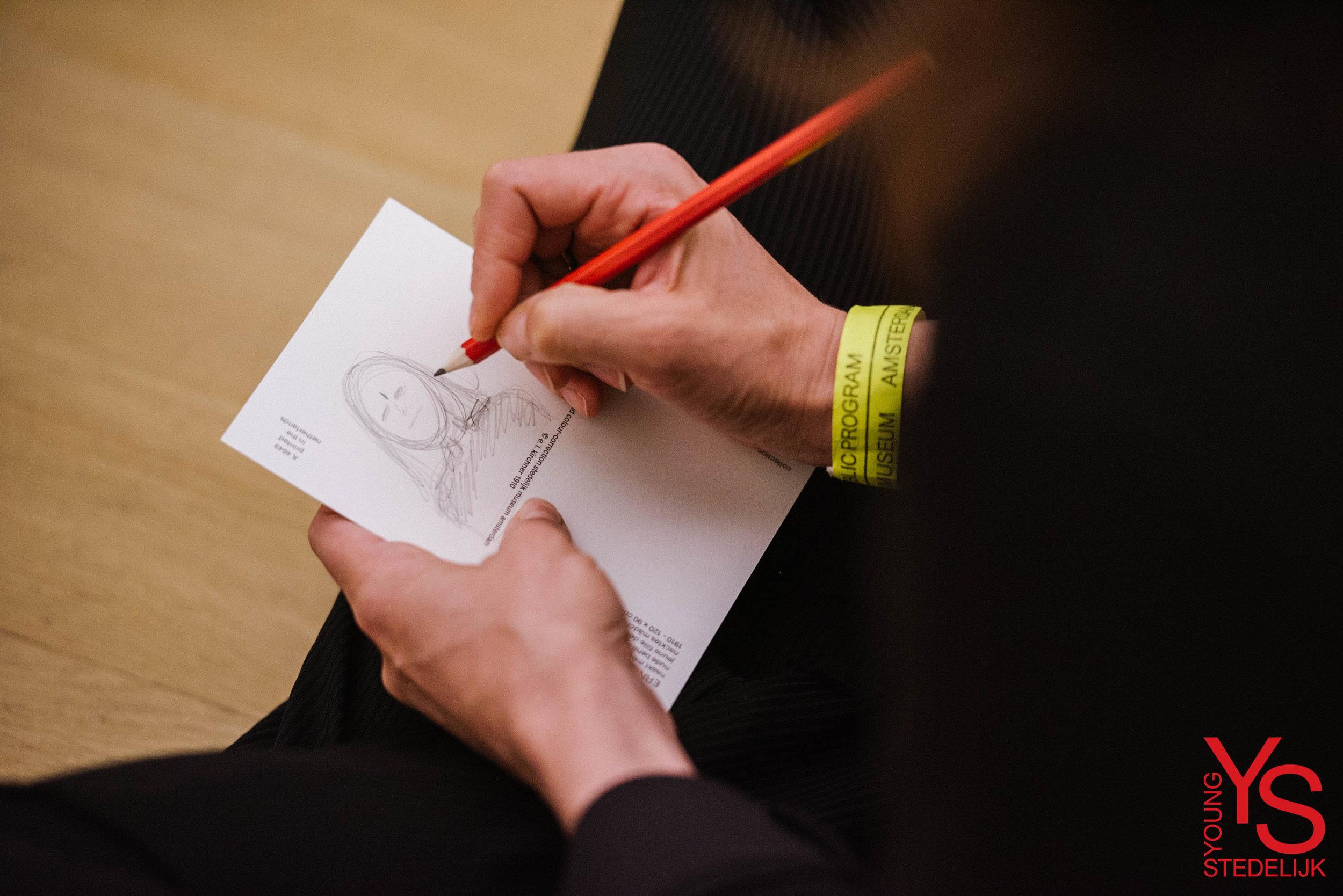 StedelijkMuseum_TheBreakfast_NooijPhotography_logo-165.jpg