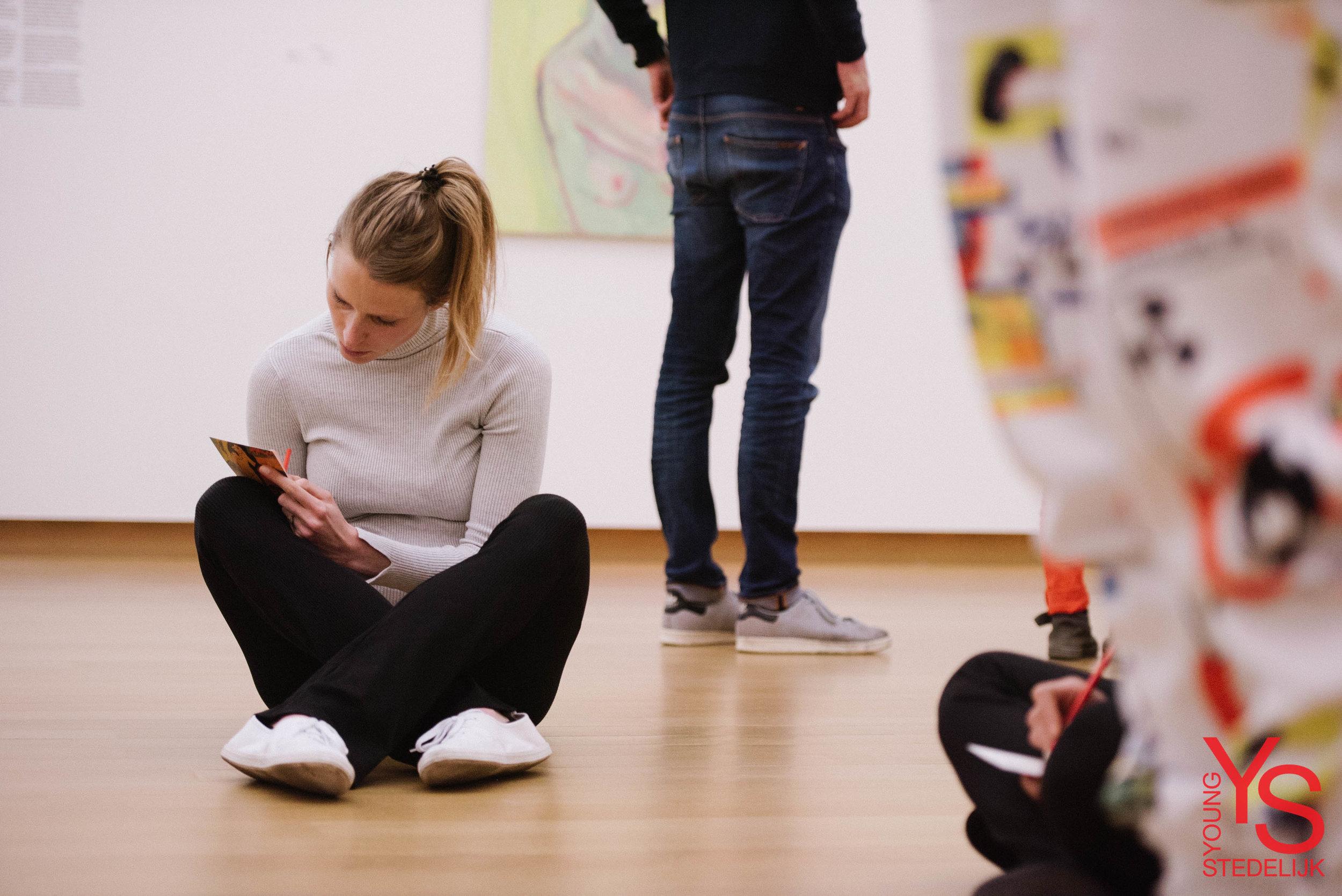 StedelijkMuseum_TheBreakfast_NooijPhotography_logo-171.jpg