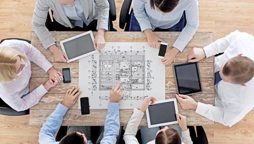 Waibel&Partner_Strategische-Immobilien-Projekt-Loesungen.jpg