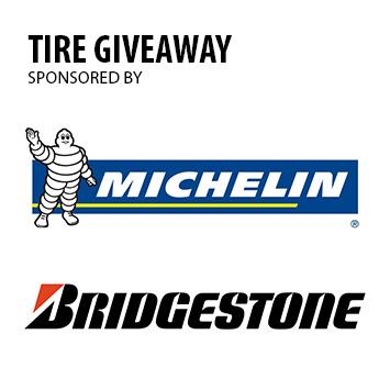 sponsor-bridgestone.png