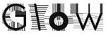 logo+black+Footer.png