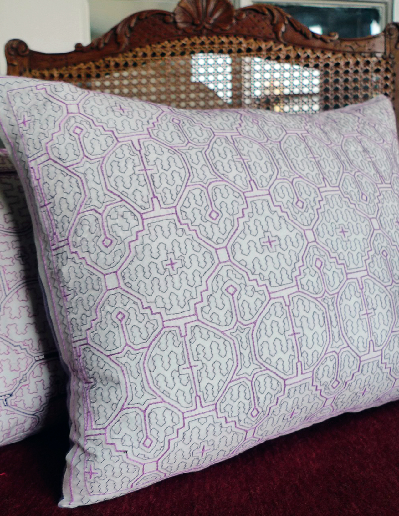 embroidered pillows_no text.jpg