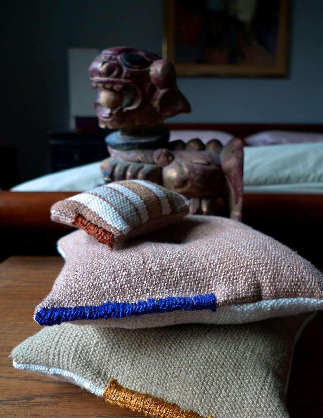 Native cotton aromatic_1.jpg