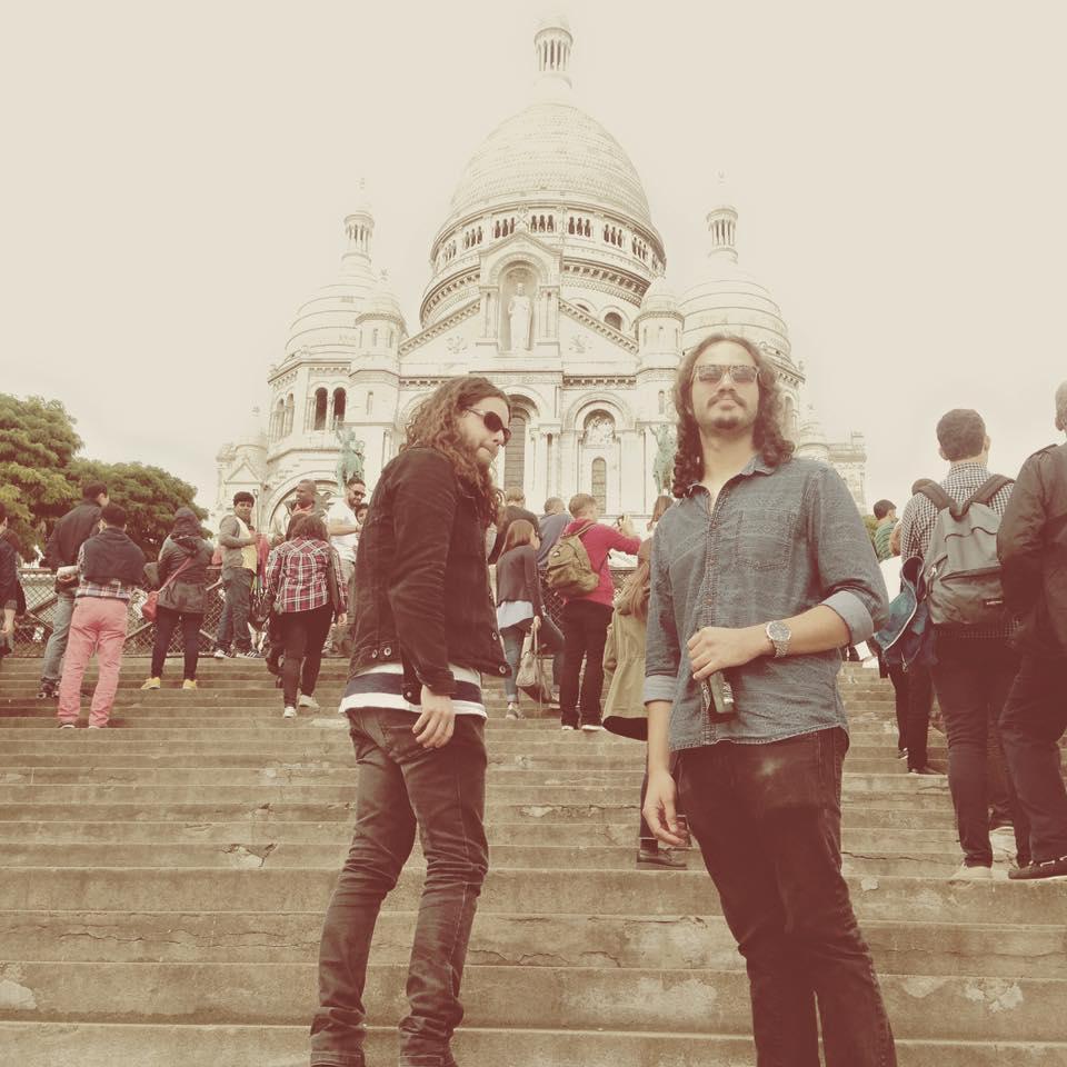 Ancient River Paris 02.jpg
