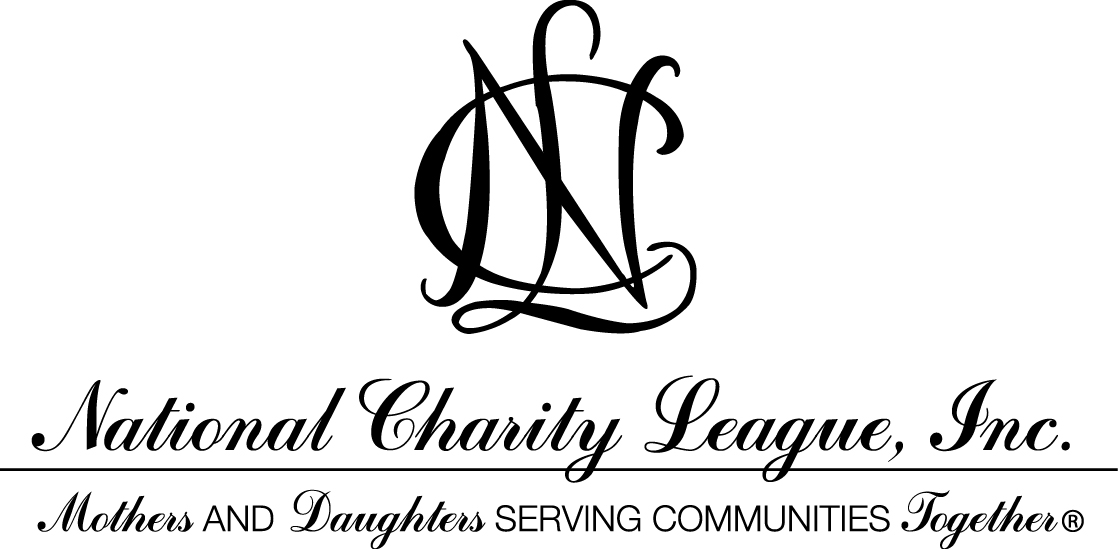 NCL Logo Stacked.jpg