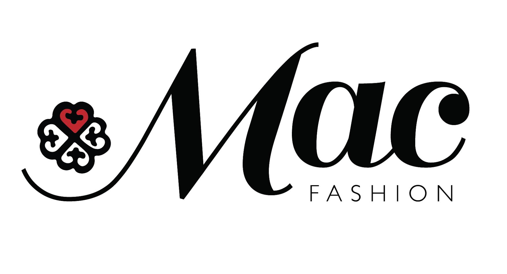 Mac Logo 2018.png