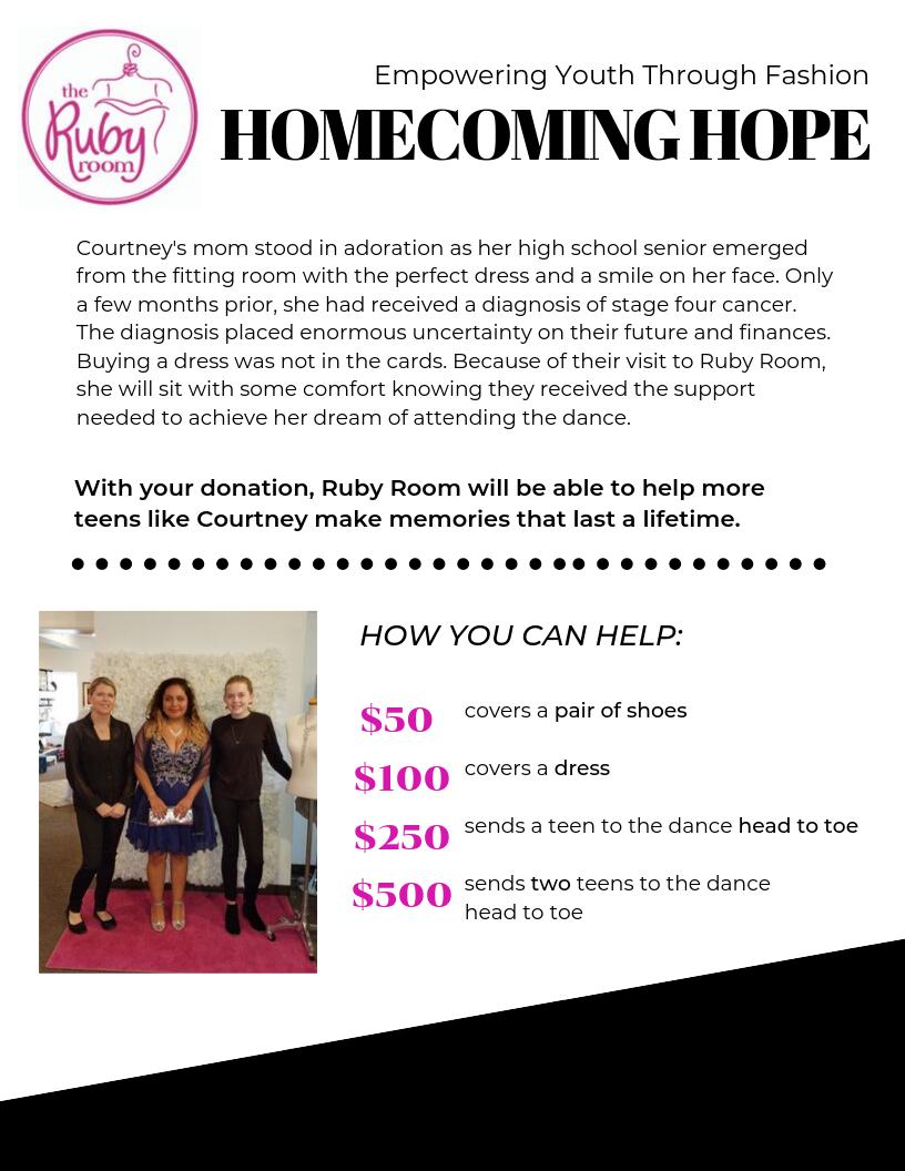 Homecoming Hope (1).png