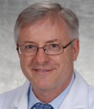 Dr. Andre Duerinckx    Diagnostic Radiology    aduerinckx@huhosp.org