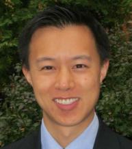 Dr. Roger Lin    Interventional Radiology    rlin@huhosp.org