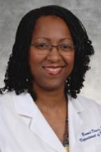 Dr. Bonnie Davis    Interim Chairman, Dept of Radiology    bdavis@huhosp.org
