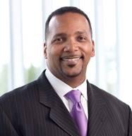 Faculty Advisor- Dr. Terrence Fullum
