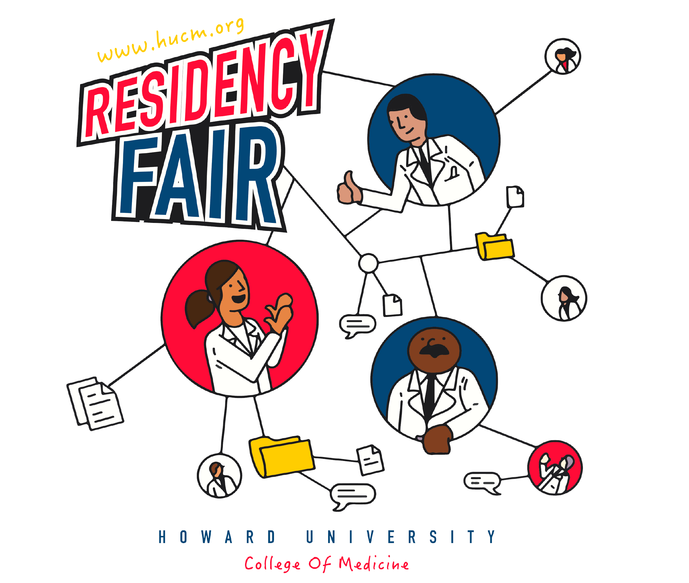 2019 res fair logo.png