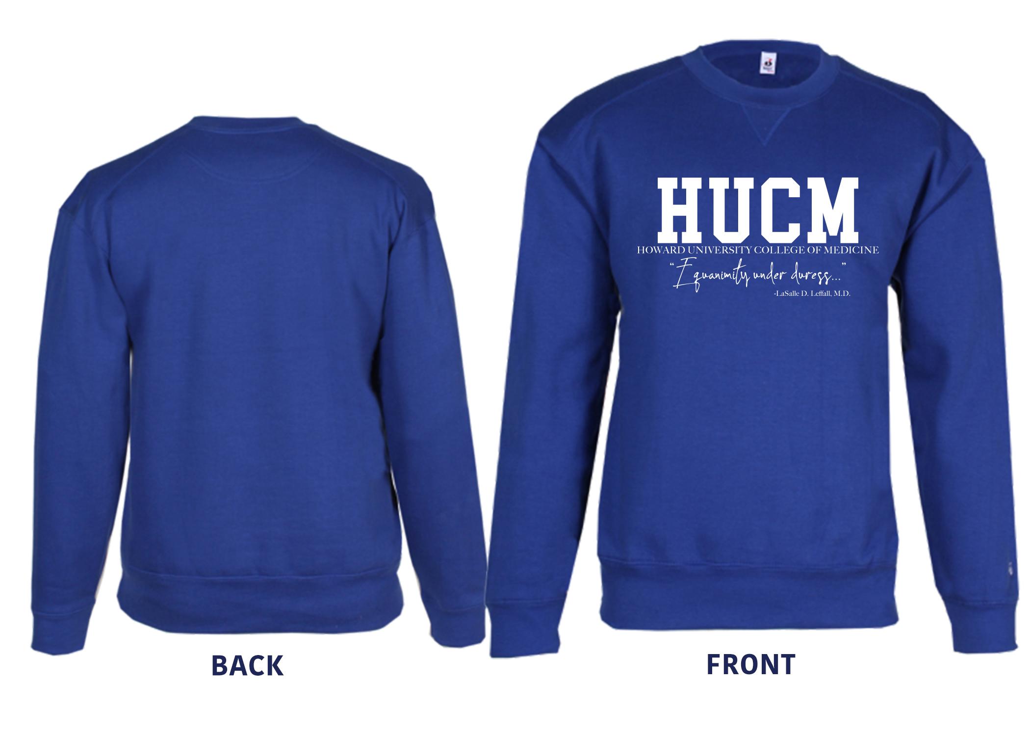 HUCM EUD final Blue.jpg